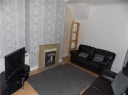 Terraced House To Let Middlesbrough Middlesbrough Cleveland TS5