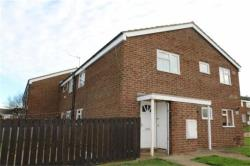 Flat For Sale Sedgemoor Road Middlesbrough Cleveland TS6