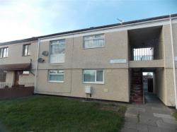 Flat For Sale Fallows Court Middlesbrough Cleveland TS1