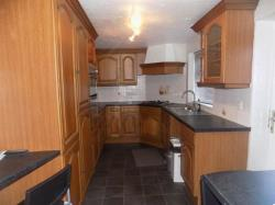 Terraced House To Let Carlow Street Middlesbrough Cleveland TS1