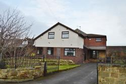 Detached House For Sale Marske-by-the-Sea Redcar Cleveland TS11