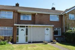 Terraced House For Sale Thornaby Stockton-on-Tees Cleveland TS17