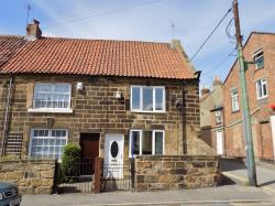 Terraced House For Sale Lazenby Middlesbrough Cleveland TS6