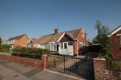 Semi Detached House For Sale Ormesby Middlesbrough Cleveland TS7