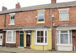 Land To Let  Middlesbrough Cleveland TS5