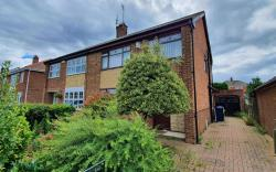 Detached House For Sale  Normanby Cleveland TS6