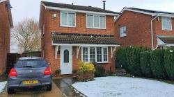 Detached House For Sale  Eaglescliffe Cleveland TS16