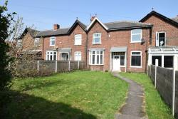 Land For Sale Linthorpe Middlesbrough Cleveland TS5