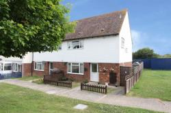 Terraced House For Sale Wittersham Kent Kent TN30