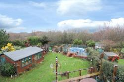 Detached House For Sale  BECKLEY East Sussex TN31