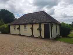 Other To Let  NEWENDEN Kent TN18