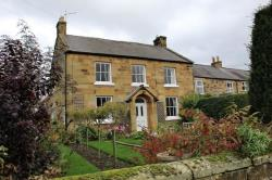 Semi Detached House For Sale  Nether Silton North Yorkshire YO7
