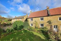 Other To Let  Thirsk North Yorkshire YO7