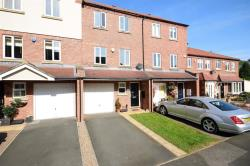 Terraced House For Sale  York North Yorkshire YO51