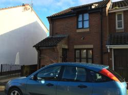 Other To Let  York North Yorkshire YO51