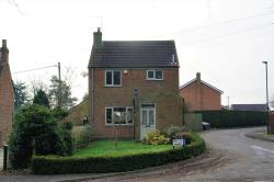 Detached House For Sale Scruton Northallerton North Yorkshire DL7