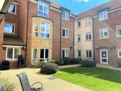 Flat For Sale  Thirsk North Yorkshire YO7