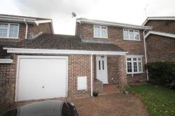 Detached House For Sale Thornbury Bristol Avon BS35