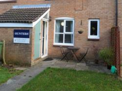 Flat For Sale Osprey Park Thornbury Avon BS35