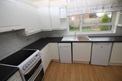 Detached House To Let Thornbury South Gloucestershire Avon BS35