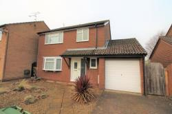 Detached House To Let  Thornbury Avon BS35