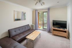 Flat For Sale Hickory Close London Greater London N9