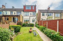 Land For Sale  London Greater London N17