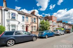 Other For Sale  London Greater London N15