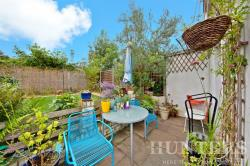 Semi Detached House For Sale  London Greater London N8