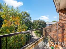 Land To Let  London Greater London N17