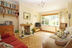 Semi Detached House For Sale  Worlds End Lane Buckinghamshire HP22