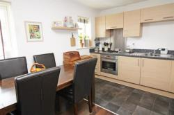 Flat For Sale Wharf Way Hunton Bridge Hertfordshire WD4