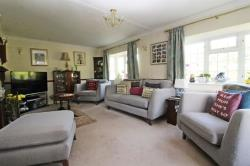 Detached Bungalow For Sale Beech Park Chesham Road Hertfordshire HP23