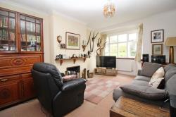 Semi Detached House For Sale  Miswell Lane Hertfordshire HP23
