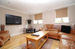 Semi Detached House For Sale  Stratford Close Buckinghamshire HP22