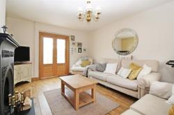 Semi Detached House For Sale  Winslow Road Buckinghamshire HP22