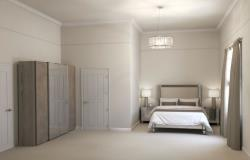 Flat For Sale High Street Tring Hertfordshire HP23