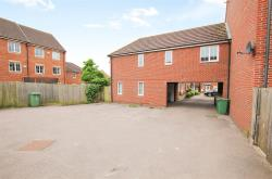 Land To Let  Leighton Buzzard Bedfordshire LU7