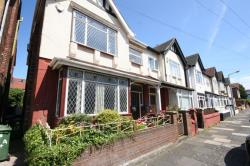 Semi Detached House For Sale Knowsley Road Wallasey Merseyside CH45