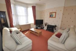 Terraced House For Sale Leasowe Avenue Wallasey Merseyside CH45