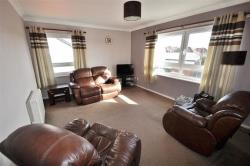 Flat For Sale  Leasowe Road Merseyside CH44