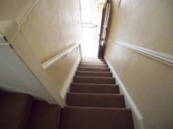 Flat For Sale Knowsley Road Wallasey Merseyside CH45