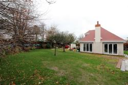 Detached House For Sale Parkgate Neston Cheshire CH64