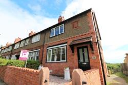Terraced House For Sale Well Lane Ness Cheshire CH64