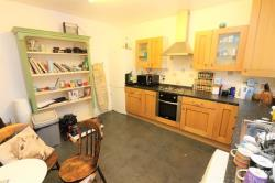 Detached House For Sale Aylesbury Road Wallasey Merseyside CH45