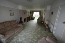 Semi Detached House For Sale Bayswater Road Wallasey Merseyside CH45