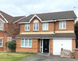 Land For Sale  Wirral Merseyside CH43