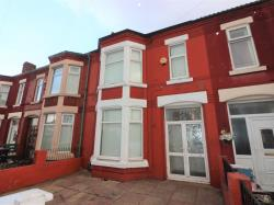 Other For Sale Wallasey Wirral Merseyside CH44