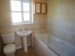 Semi Detached House To Let Beechwood Drive Prenton Merseyside CH43
