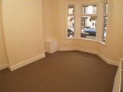 Terraced House To Let Rappart Road Wallasey Merseyside CH44